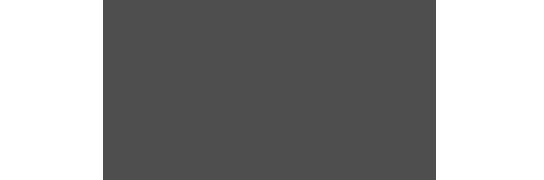 Startup de Blumenau lança plataforma financiamento coletivo que aproxima investidores e empresas